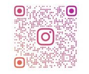 Проекты кондиционирования Instagram аккаунт