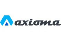 Axioma RAC