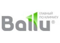 Ballu Барнаул