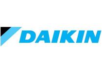 Daikin RAC