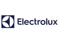 Electrolux Барнаул