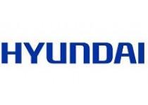Hyundai Барнаул