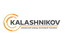 Kalashnikov Барнаул