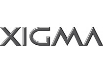 Xigma RAC