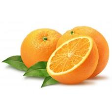 Эфирное масло Апельсин (100% натуральное)