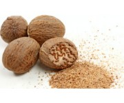 Эфирное масло Мускатный орех