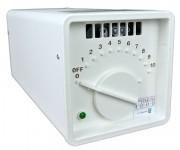 Нейтрализатор запахов Optimum 4000