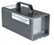 Нейтрализатор запахов Restorator