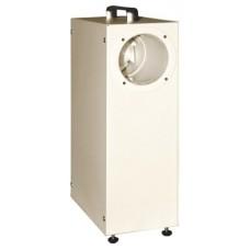 Aroma Wind 003 прибор для жидкостной ароматизации (холодной диффузии)