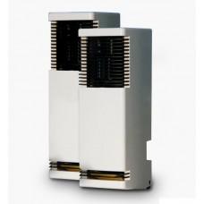 Гелевый ароматизатор АромаТрек (TRACK)
