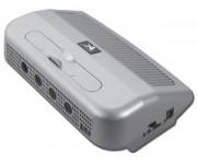 Воздухоочиститель-ионизатор АТМОС