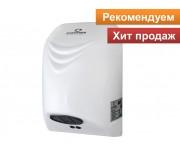 Сушилка для рук Connex HD-850