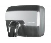 Cушилка для рук Electrolux EHDA-N-2500
