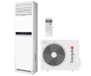 Колонный кондиционер Energolux SAP24P1-A/SAU24P1-A