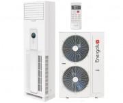 Колонный кондиционер Energolux SAP48P1-A/SAU48P1-A