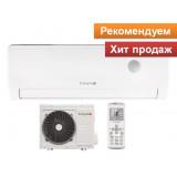 Сплит-система Energolux SAS07B1-A/SAU07B1-A