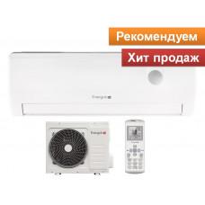 Сплит-система Energolux SAS07B2-A/SAU07B2-A серия Basel (комплект)
