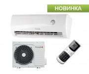 Сплит-система Energolux SAS12B1-A/SAU12B1-A