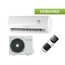 Сплит-система Energolux SAS07B1-A/SAU07B1-A серия Basel (комплект)