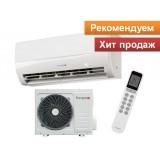 Сплит-система Energolux SAS09L1-A/SAU09L1-A