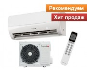 Сплит-система Energolux SAS12L1-A/SAU12L1-A