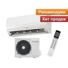 Сплит-система Energolux SAS09L1-A/SAU09L1-A серия Lausanne (комплект)