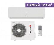 Сплит-система Energolux SAS09LN1-A/SAU09LN1-A
