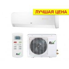 Сплит-система Rix I/O-W07P серия Prime (комплект)