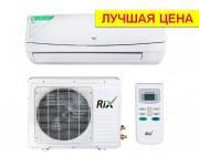 Сплит-система Rix I/O-W36P