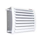 Водяной тепловентилятор Тепломаш КЭВ-40T3,5W3
