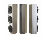 Тепловая завеса Sonniger GUARD PRO 150W