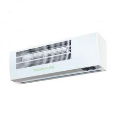 Тепловая завеса Тропик А3 электрический нагрев (серия А)