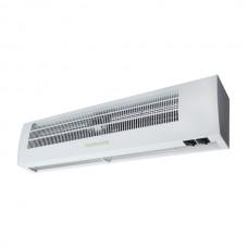 Тепловая завеса Тропик А5 электрический нагрев (серия А)